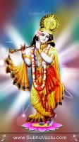 Krishna Mobile Wallpapers_1201