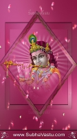 Krishna Mobile Wallpapers_1202