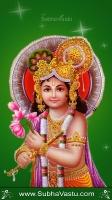 Krishna Mobile Wallpapers_1207