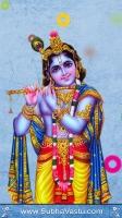 Krishna Mobile Wallpapers_1209