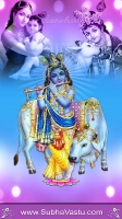 Krishna Mobile Wallpapers_2315