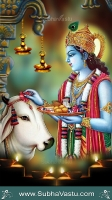 Krishna Mobile Wallpapers_2316