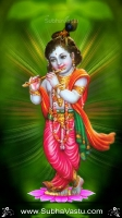 Krishna Mobile Wallpapers_2317