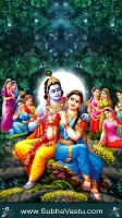 Krishna Mobile Wallpapers_2318