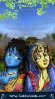 Krishna Mobile Wallpapers_2319