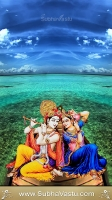 Krishna Mobile Wallpapers_2323