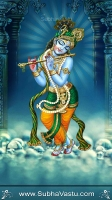 Krishna Mobile Wallpapers_2324