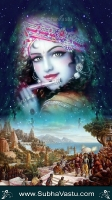 Krishna Mobile Wallpapers_2326
