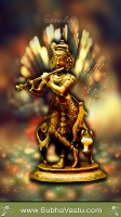 Krishna Mobile Wallpapers_2328