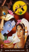 Krishna Mobile Wallpapers_2329