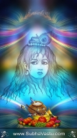 Krishna Mobile Wallpapers_2331