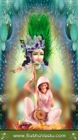 Krishna Mobile Wallpapers_2332