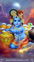 Krishna Mobile Wallpapers_2333