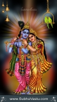 Krishna Mobile Wallpapers_2335