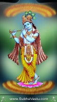Krishna Mobile Wallpapers_2336