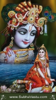 Krishna Mobile Wallpapers_2337