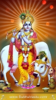 Krishna Mobile Wallpapers_2340