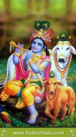 Krishna Mobile Wallpapers_2343