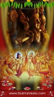 Krishna Mobile Wallpapers_2368