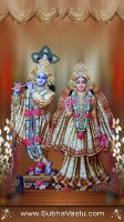 Krishna Mobile Wallpapers_2369