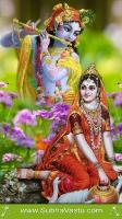 Krishna Mobile Wallpapers_2372