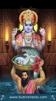Krishna Mobile Wallpapers_2373