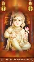 Krishna Mobile Wallpapers_2374