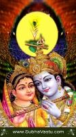 Krishna Mobile Wallpapers_2376