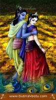 Krishna Mobile Wallpapers_2384