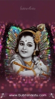 Krishna Mobile Wallpapers_2385