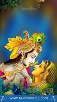 Krishna Mobile Wallpapers_2388