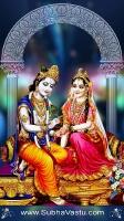 Krishna Mobile Wallpapers_2389