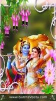 Krishna Mobile Wallpapers_2394