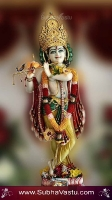 Krishna Mobile Wallpapers_2395