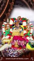 Krishna Mobile Wallpapers_2396