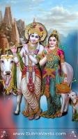 Krishna Mobile Wallpapers_2429