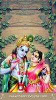 Krishna Mobile Wallpapers_2430