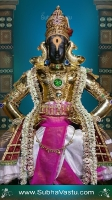 Krishna Mobile Wallpapers_2432