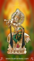 Krishna Mobile Wallpapers_2437