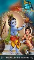 Krishna Mobile Wallpapers_2442