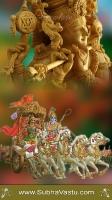 Krishna Mobile Wallpapers_2443