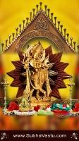 Krishna Mobile Wallpapers_2444