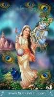 Krishna Mobile Wallpapers_2446