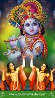 Krishna Mobile Wallpapers_2447