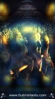 Krishna Mobile Wallpapers_2449