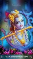 Krishna Mobile Wallpapers_2452