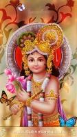 Krishna Mobile Wallpapers_2454