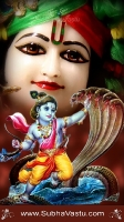 Krishna Mobile Wallpapers_2455
