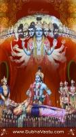 Krishna Mobile Wallpapers_2456