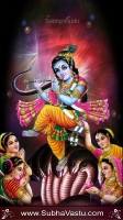 Krishna Mobile Wallpapers_606